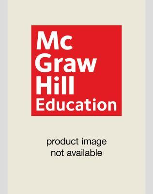 student solutions manual for use with introduction to probability rh goodreads com Fluid Mechanics Student Solutions Manual Cheng Static