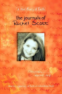 The Journals of Rachel Scott