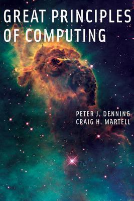 great-principles-of-computing