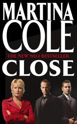 Close - Martina Cole