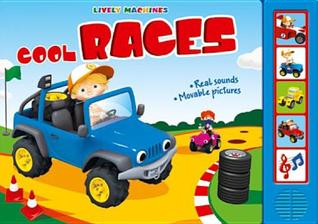 Cool Races