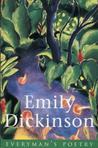 Emily Dickinson Everyman's Poetry