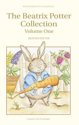 The Beatrix Potter Collection: Volume One