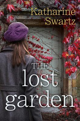 The Lost Garden (Tales from Goswell #2)