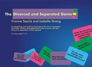Download and Read online The Divorced and Separated Game books