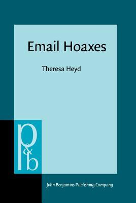 email-hoaxes-form-function-genre-ecology