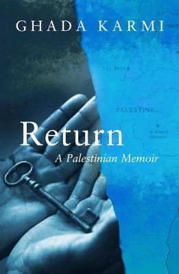 Return: A Palestinian Memoir