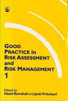 Good Practice in Risk Assessment and Risk Management 1