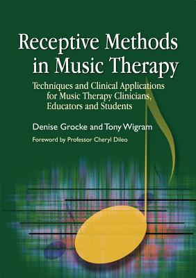 Quotes About Music Therapy For Children