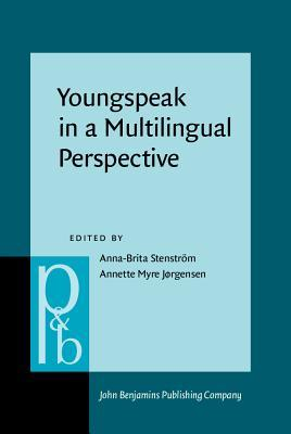 Youngspeak in a Multilingual Perspective