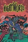 Nightworld Volume 1: Midnight Sonata