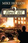 Direct Hit (The Blitz Detective #1)