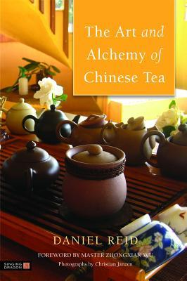 the-art-and-alchemy-of-chinese-tea