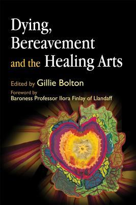 dying-bereavement-and-the-healing-arts