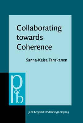 Collaborating Towards Coherence: Lexical Cohesion in English Discourse