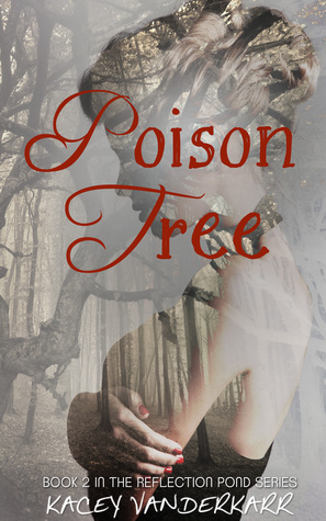 Ebook Poison Tree by Kacey Vanderkarr TXT!