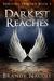 Darkest Reaches (Spiritual ...