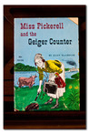 Miss Pickerell and the Geiger Counter
