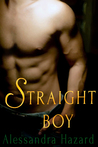 Straight Boy by Alessandra Hazard