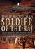 Soldier of the Raj (James Ogilvie, #3)