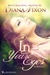 In Your Eyes (Love Undone, #2)