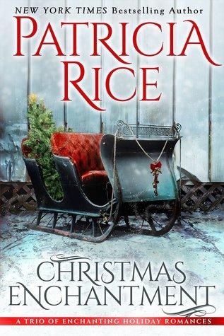 christmas-enchantment