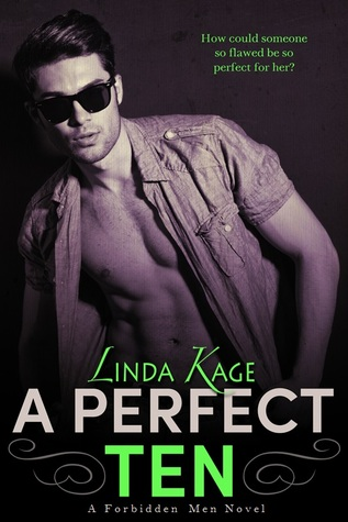 A Perfect Ten by Linda Kage