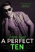 A Perfect Ten (Forbidden Men, #5) by Linda Kage