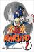 Naruto, Vol. 7: O Caminho a Seguir (Naruto, #7)