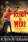 Ready to Were (Shift Happens, #1)