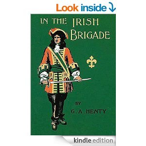 in-the-irish-brigade-a-tale-of-war-in-flanders-and-spain