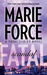 Fatal Scandal (Fatal, #8) by Marie Force