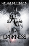 Heir of Darkness (Starbright, #2)