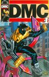 DMC (vol. 1)