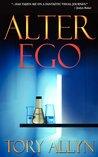 Alter Ego (The Davenport Decrees #1)