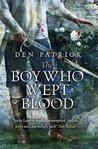 The Boy who Wept Blood (Erebus Sequence, #2)