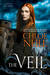 The Veil (Devil's Isle, #1) by Chloe Neill