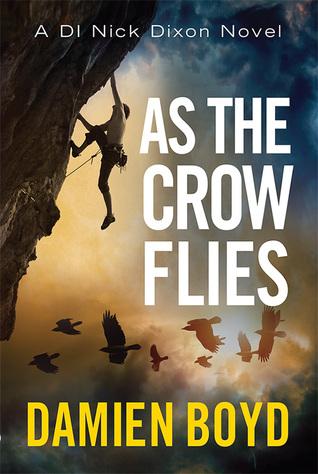as-the-crow-flies
