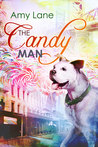 Candy Man by Amy Lane