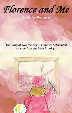 Florence and Me (...And Me #1)