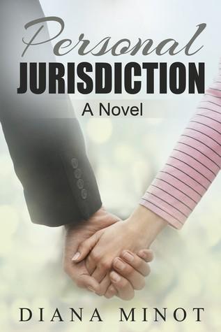 Personal Jurisdiction
