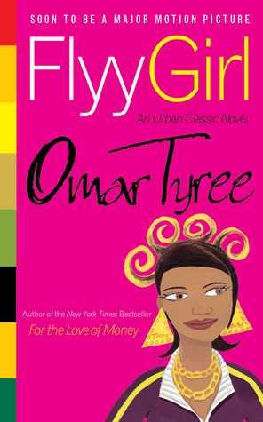 Flyy Girl (Flyy Girl, #1)