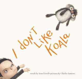 i-don-t-like-koala