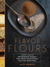 Flavor Flours: A New Way to Bake with Teff, Buckwheat, Sorghum, Other Whole  Ancient Grains, Nuts  Non-Wheat Flours
