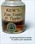 Kew's Teas, Tonics and Tipples by Royal Botanic Gardens, Kew