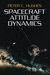 Spacecraft Attitude Dynamics by Peter C. Hughes