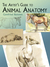 The Artist's Guide to Animal Anatomy by Gottfried Bammes