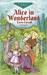 Alice in Wonderland (Dover Juvenile Classics)