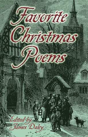 favorite-christmas-poems