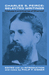 Charles S. Peirce: Selected Writings